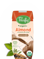 almond-choc-8oz
