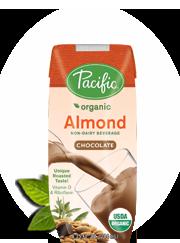 almond-choc-8oz